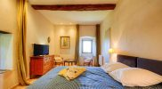 Corsica bed and breakfast